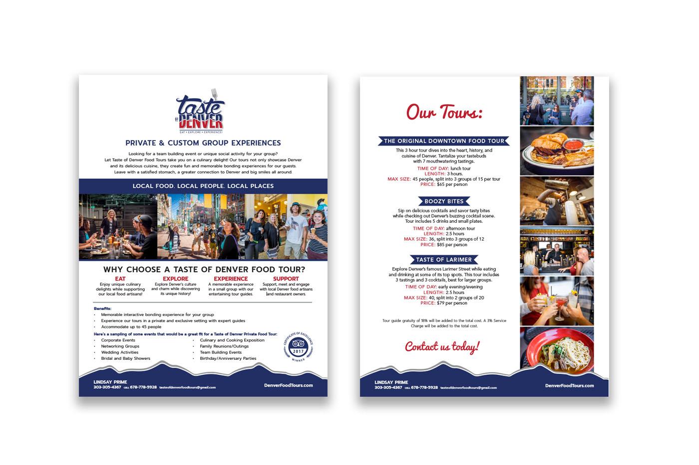 Taste-of-Denver-sales-sheets-design.jpg