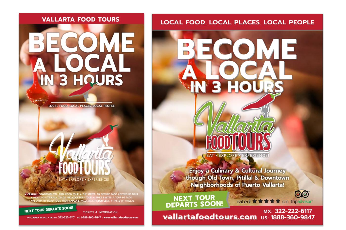 Vallarta-food-tour-poster-design-branding.jpg