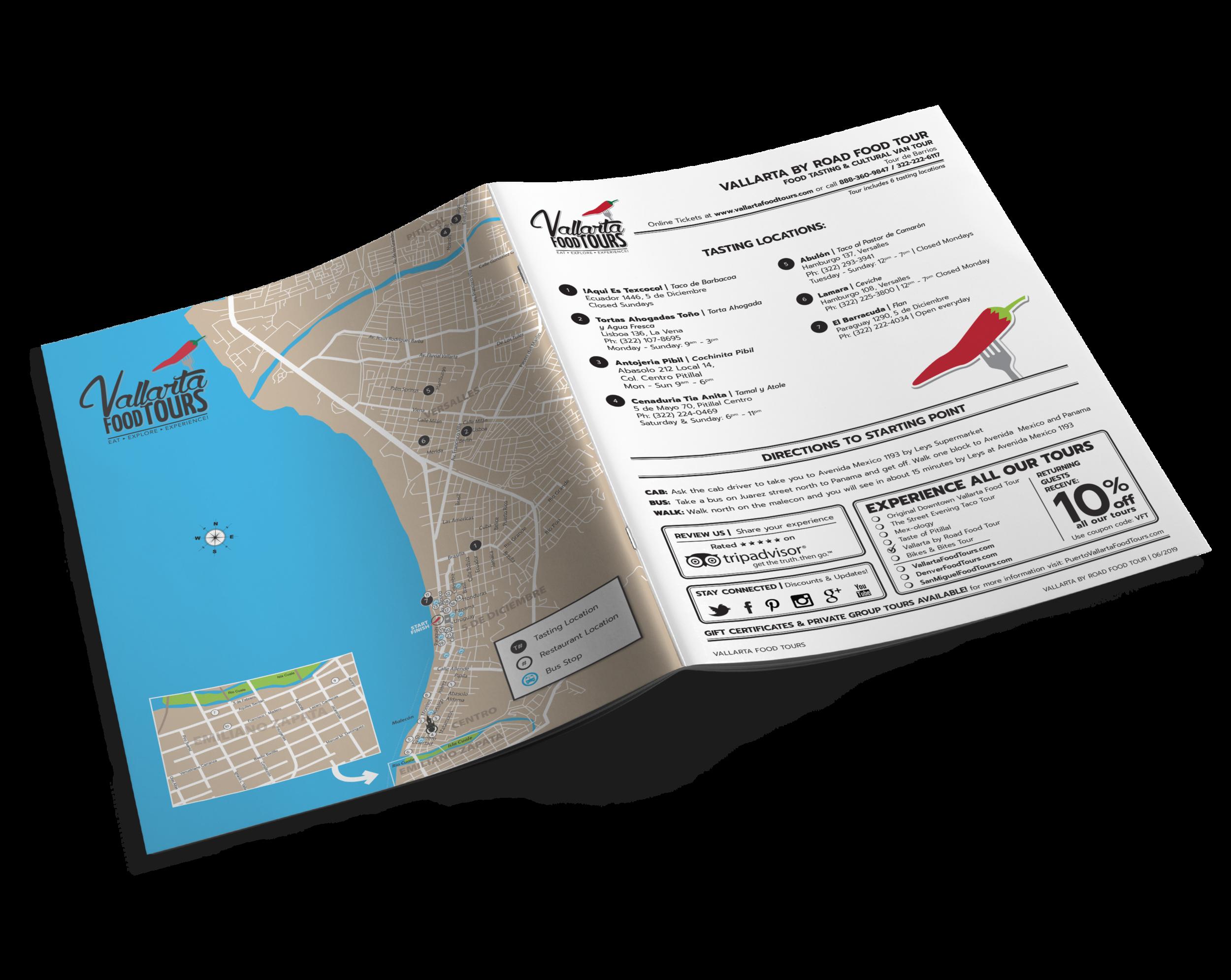 food-tour-booklet-custom-map-design.png