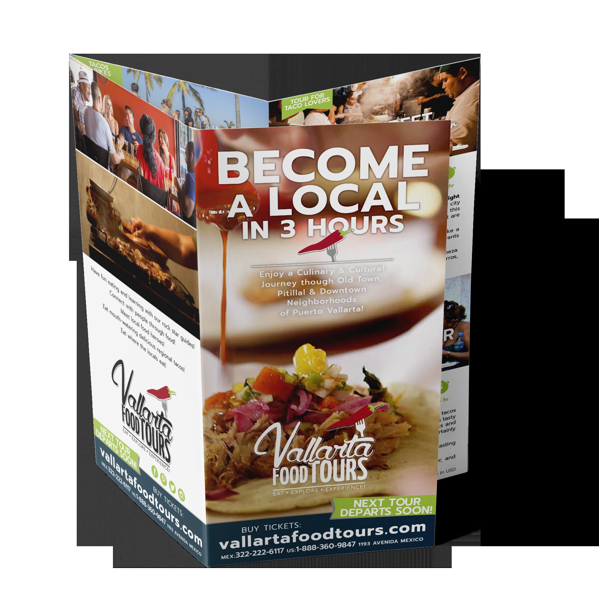 food-tour-brochure-design.png