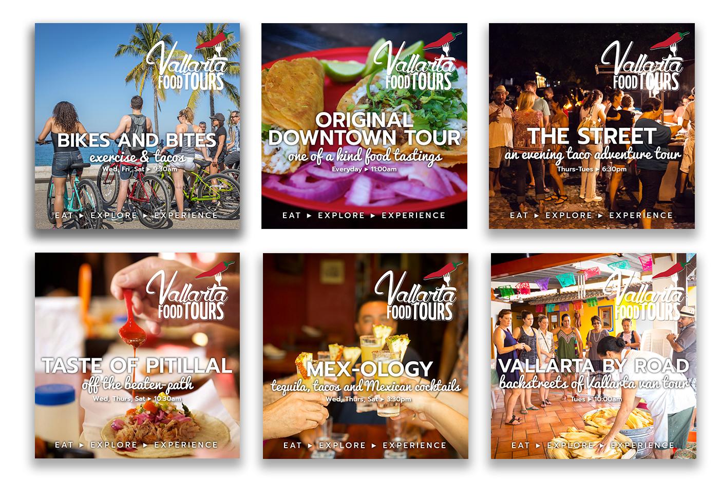 Vallarta-food-tour-social-media-graphic-branding-design.jpg