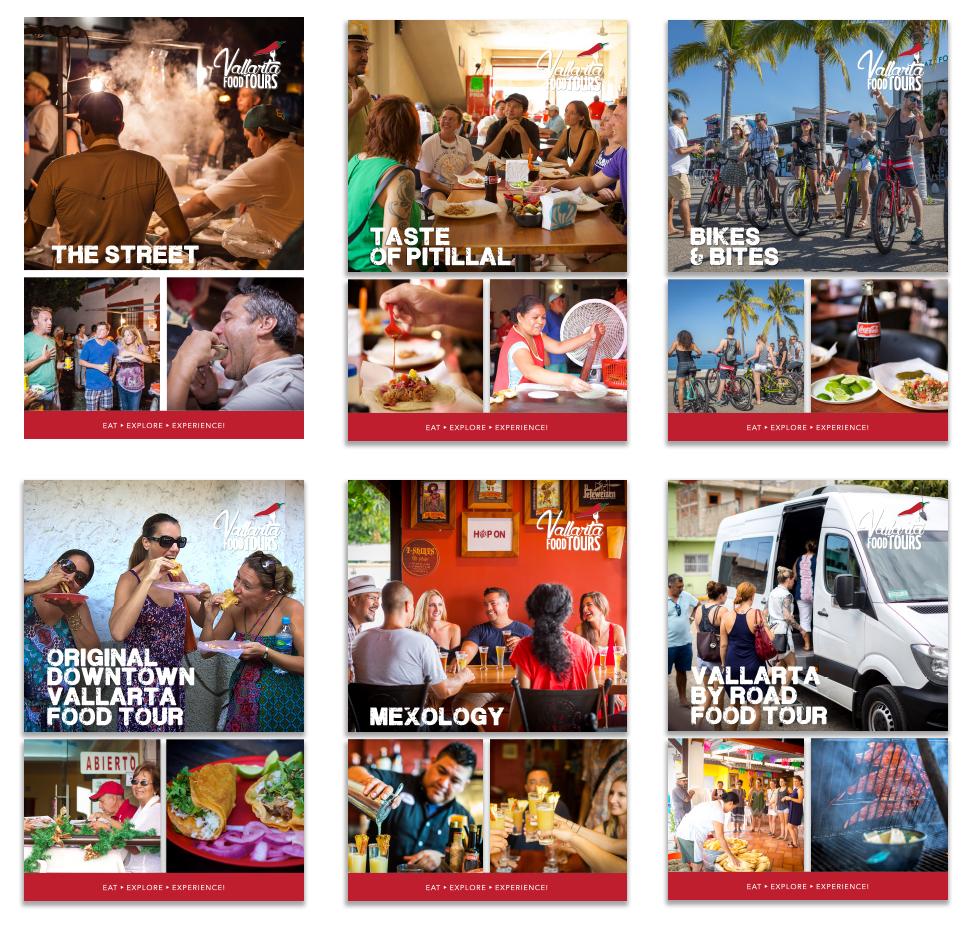 Vallarta-food-tour-poster-design.jpg