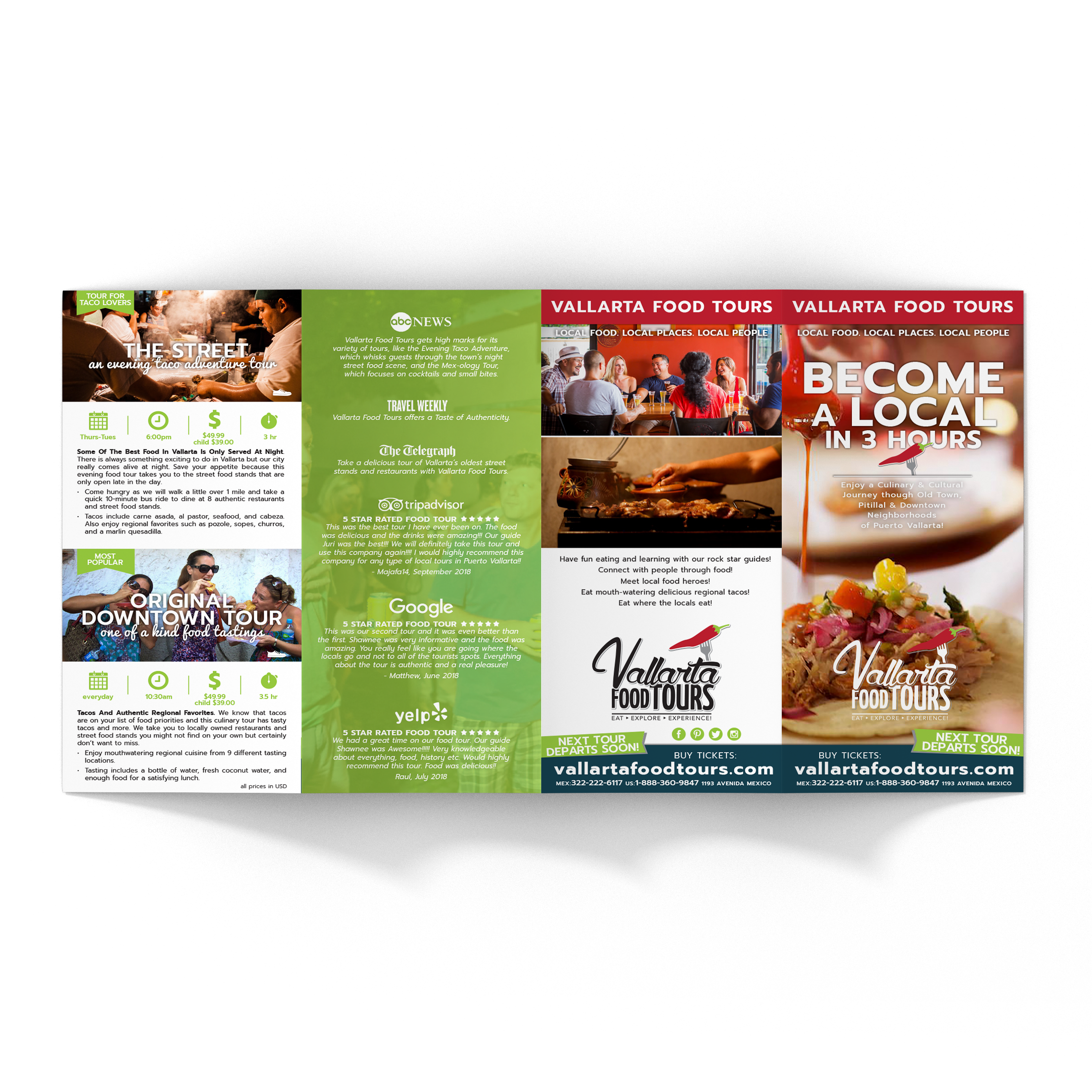 food-tour-brochure-design-branding.png