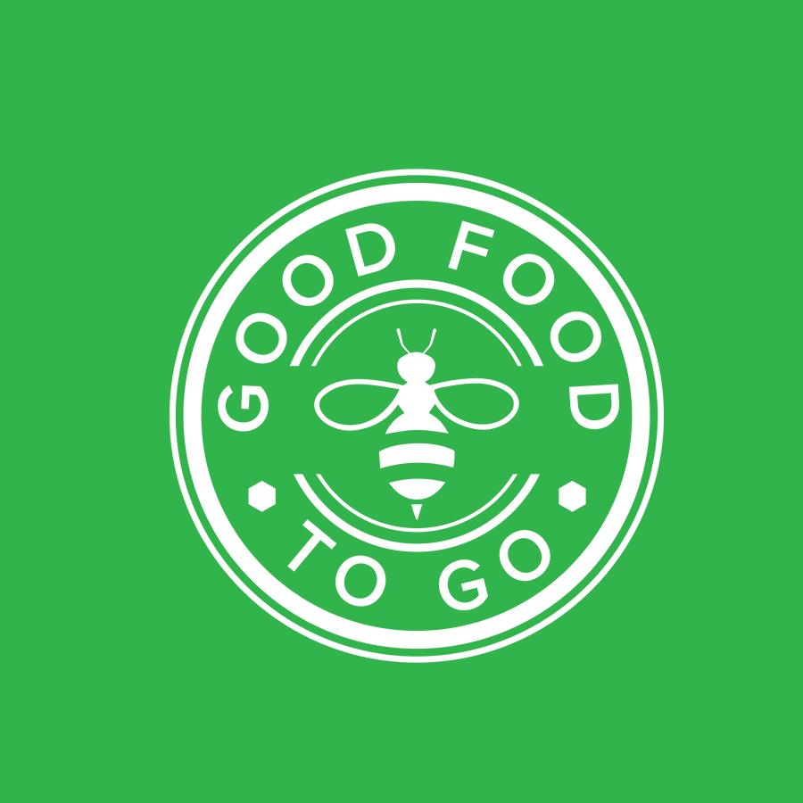 Good-Food-To-Go-Cafe-Marketing-branding-logo-designer-2.jpg