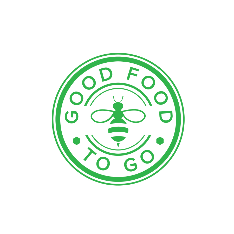 Good-Food-To-Go-Cafe-Marketing-branding-logo-designer.jpg