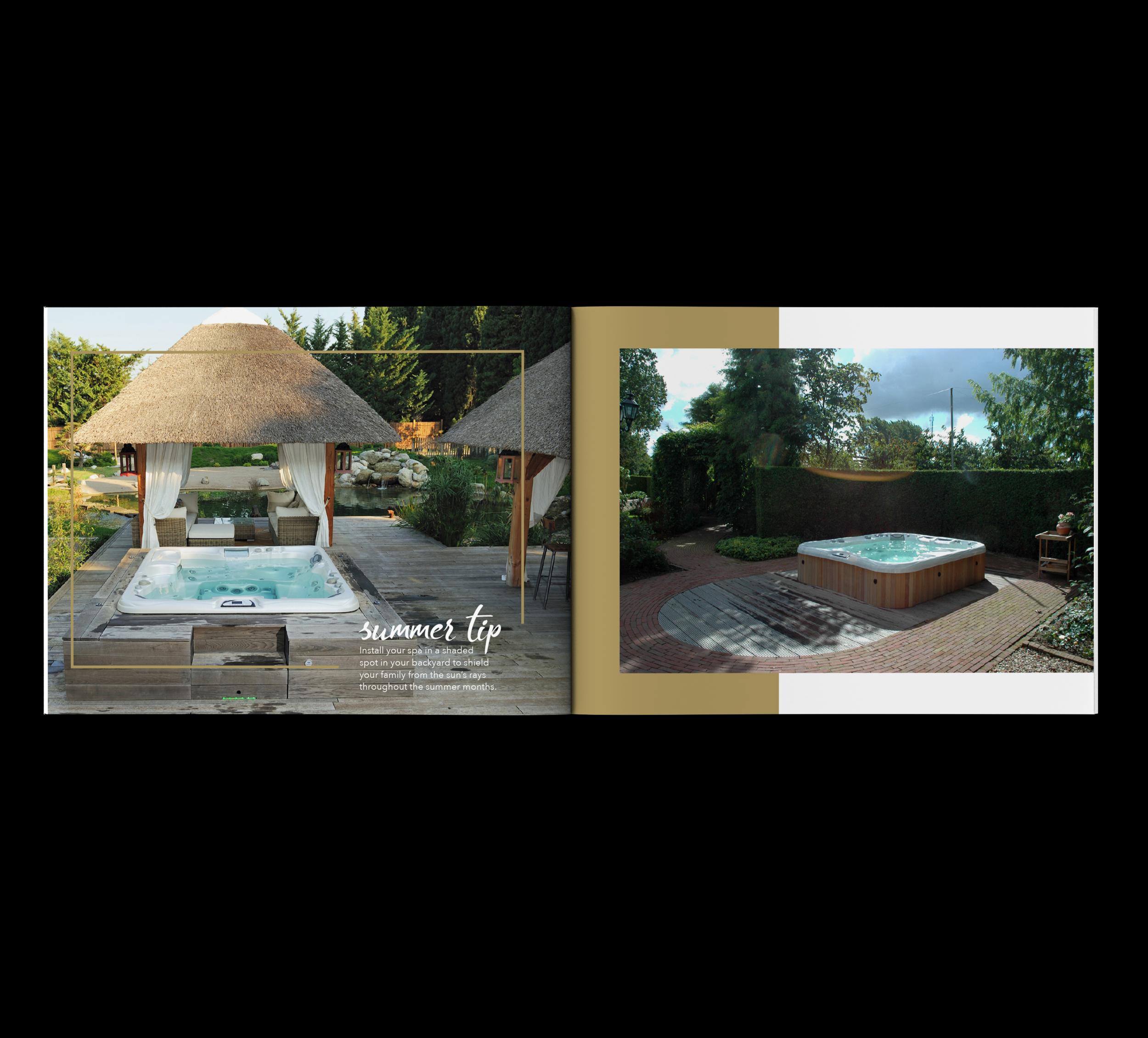 sundance-spas-lookbook-design-inspiration-interior-spread.png