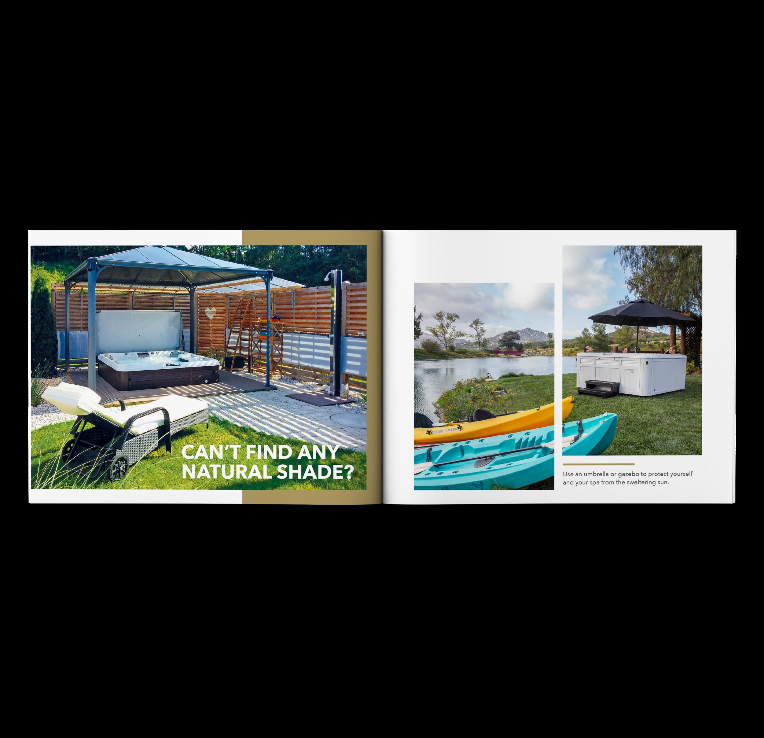 sundance-spas-lookbook-design-inspiration-interior.png