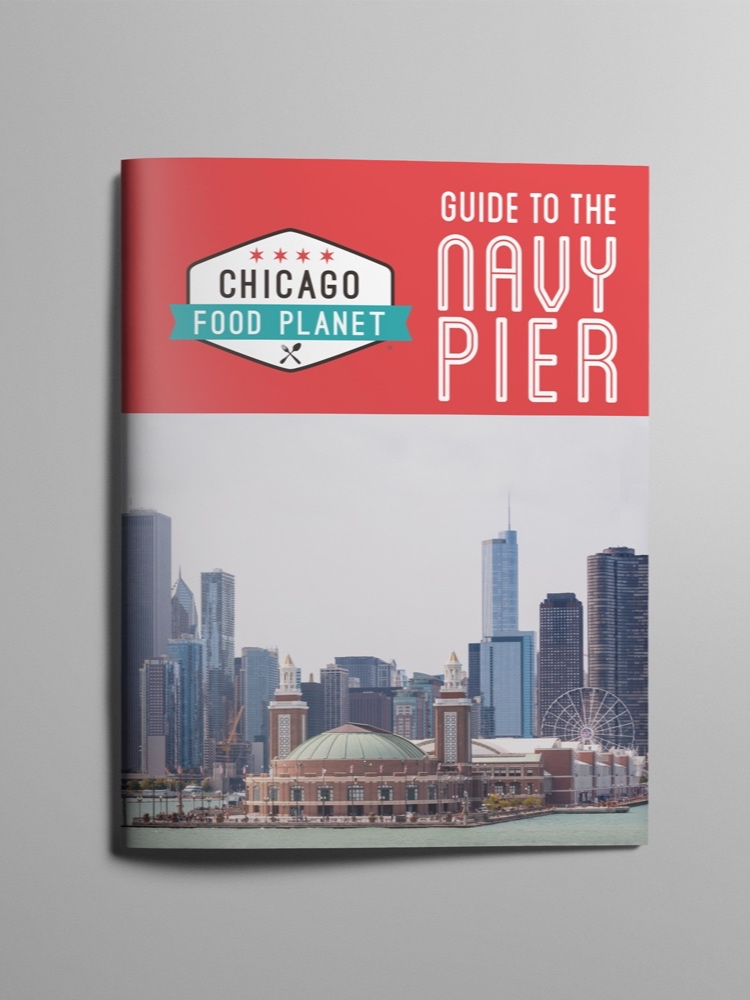 Chicago-FoodPlanet-Navy-Pier-Guide-Design.jpg