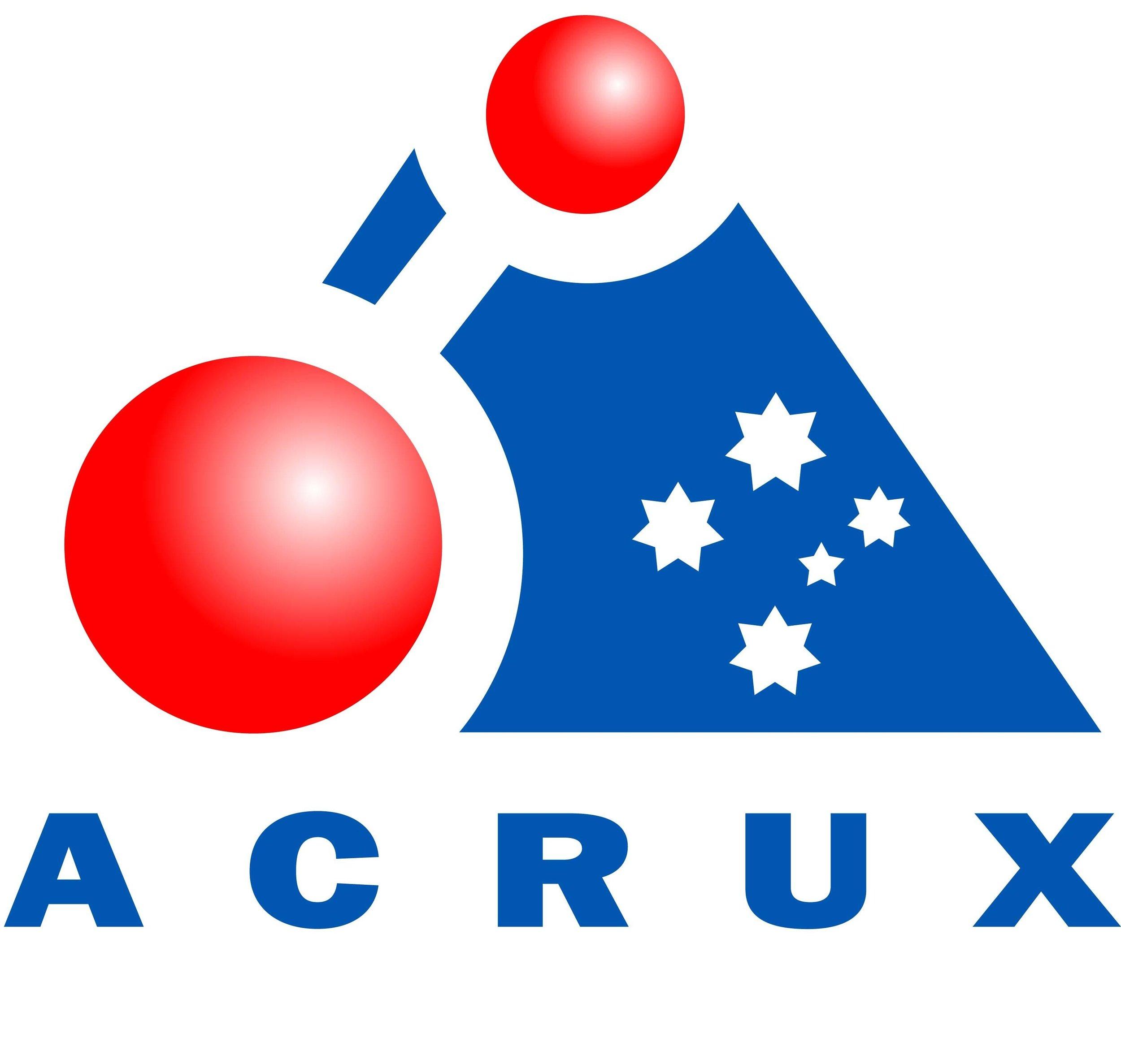 Acrux_logo_large[1].jpg