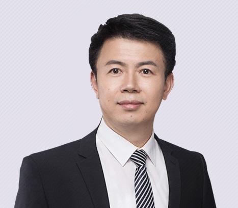 George Li Managing Partner Proxima Ventures