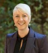 Lorraine Chiroiu CEO AusBiotech