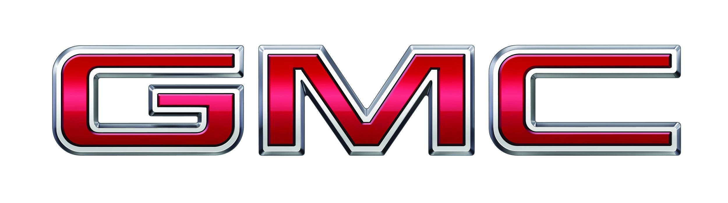 GMC Logo - 2019.jpg
