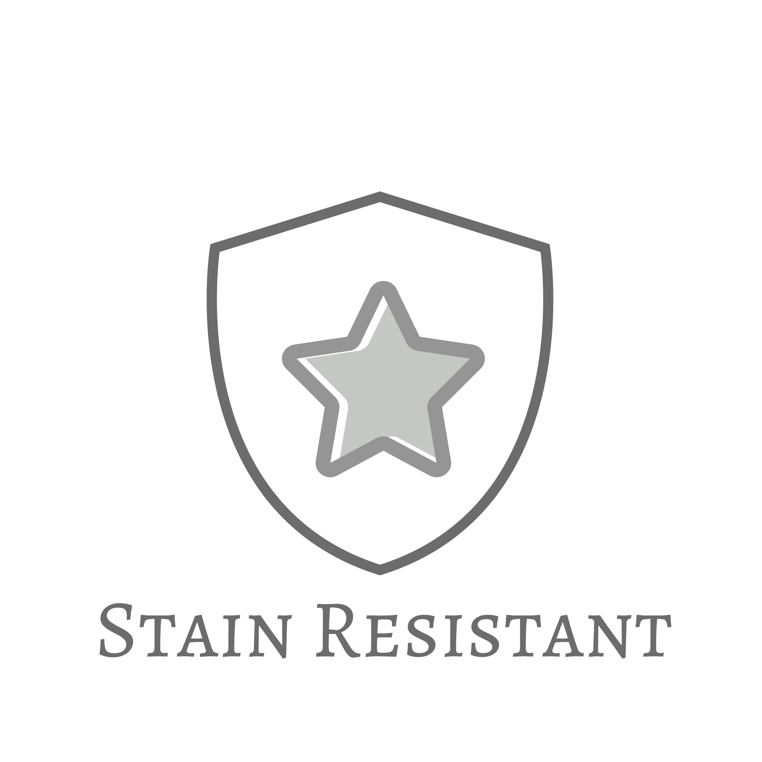 Stain Resistant Icon.jpg