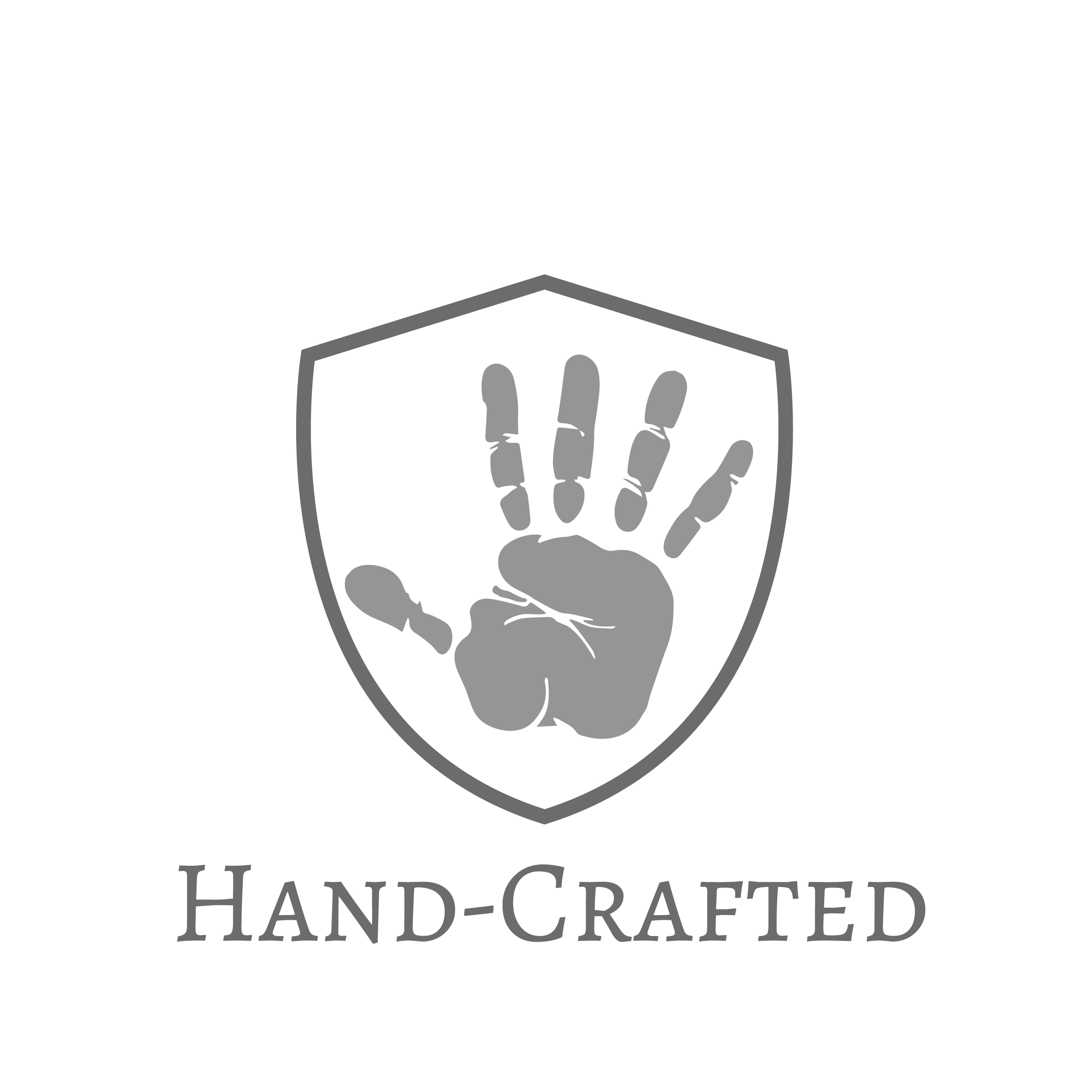 Hand Crafted Icon.jpg