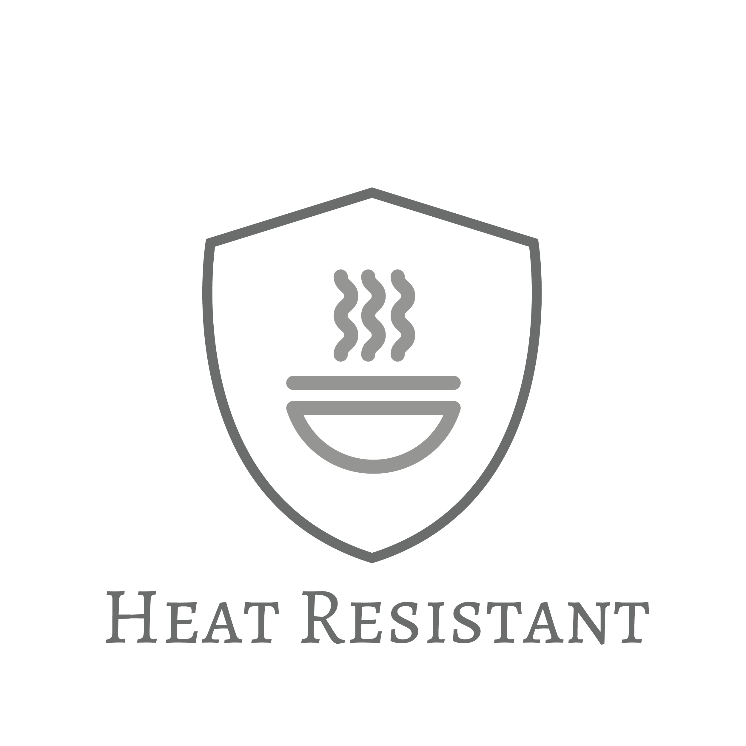 Heat Resistant Icon.jpg