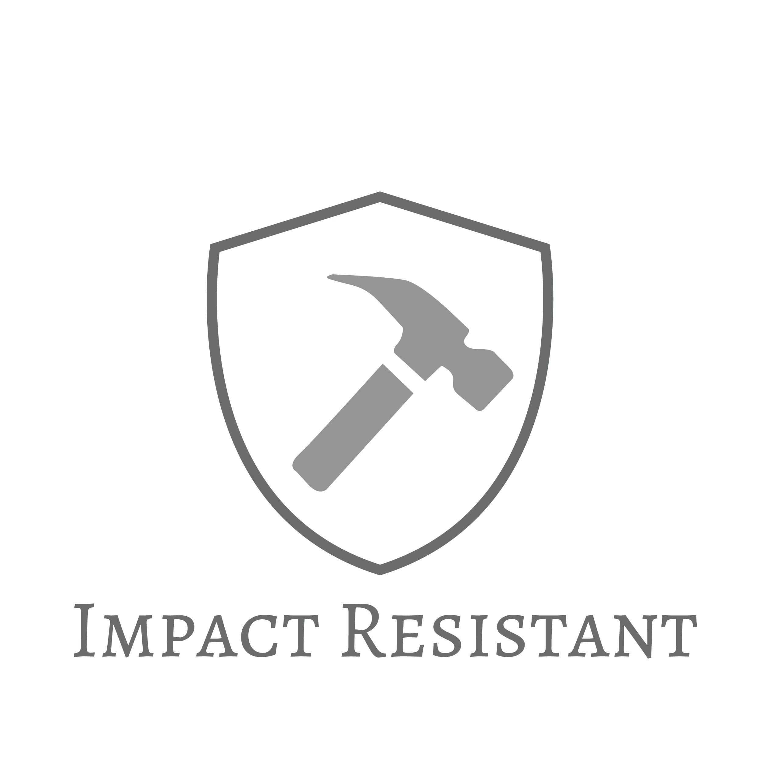 Impact Resistant Icon.jpg