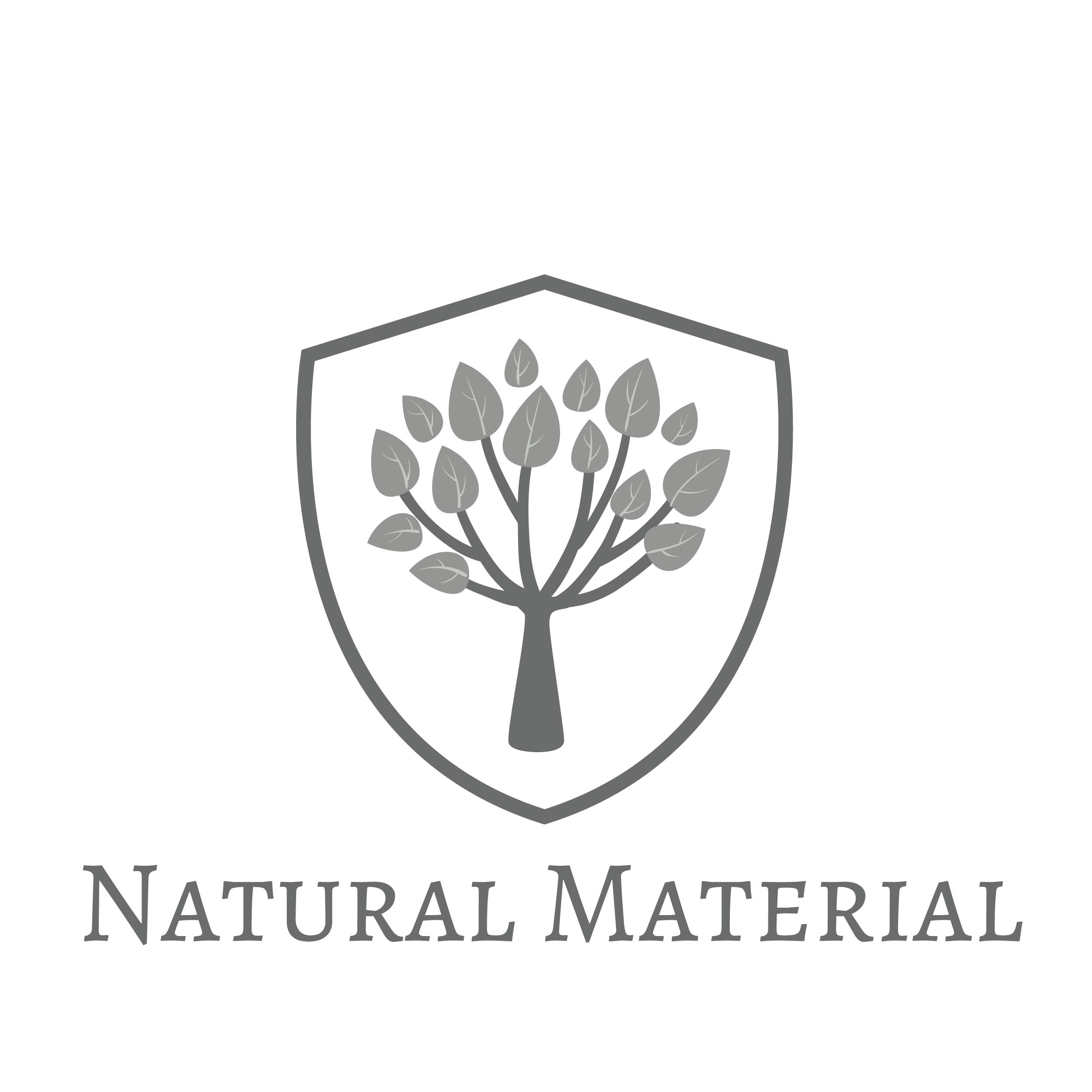 Natural Material Icon.jpg