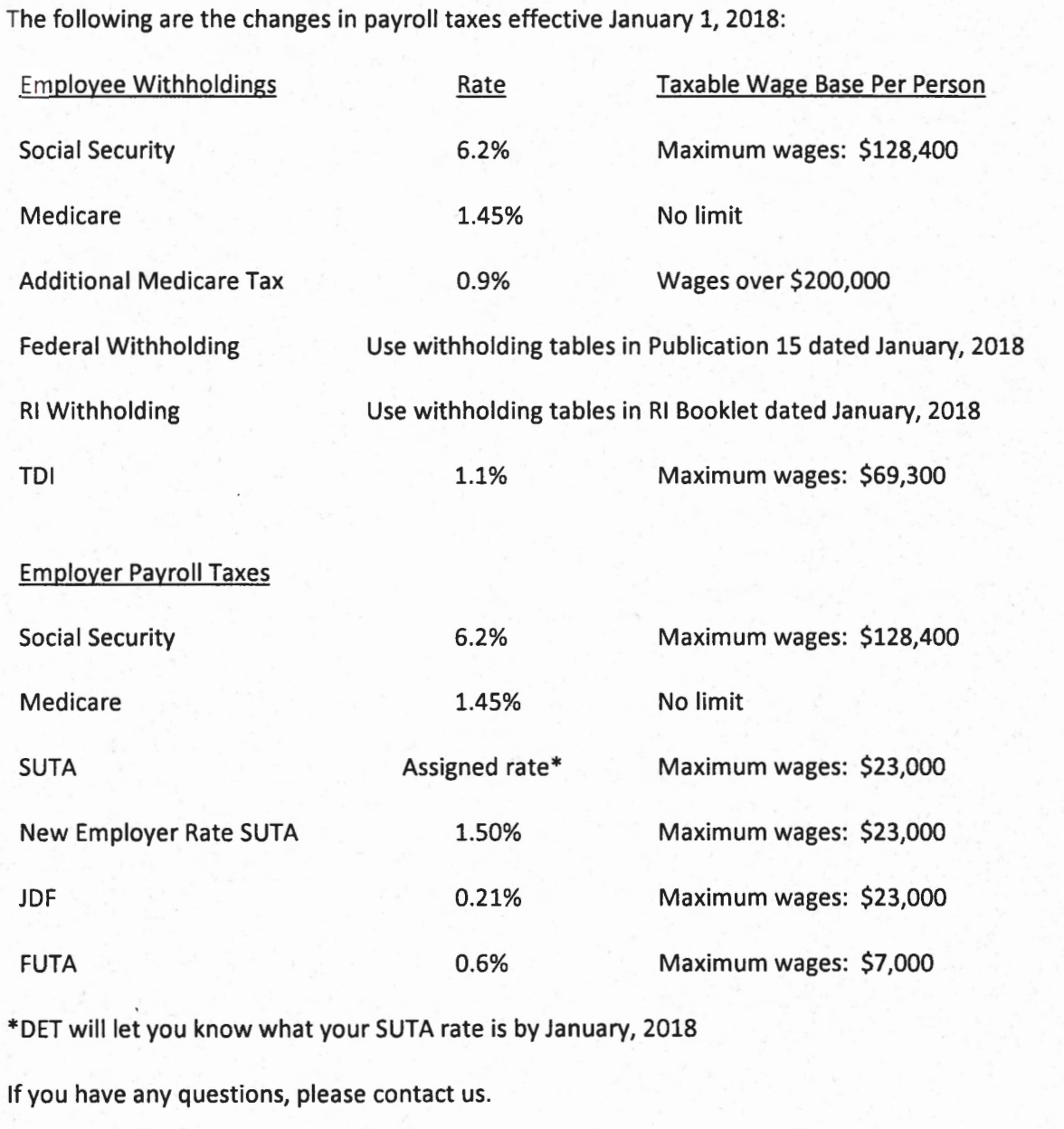 2018tax-rates.png