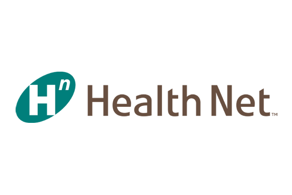 HealthNet of California