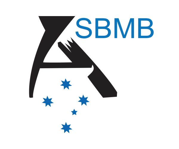 ASBMB.png