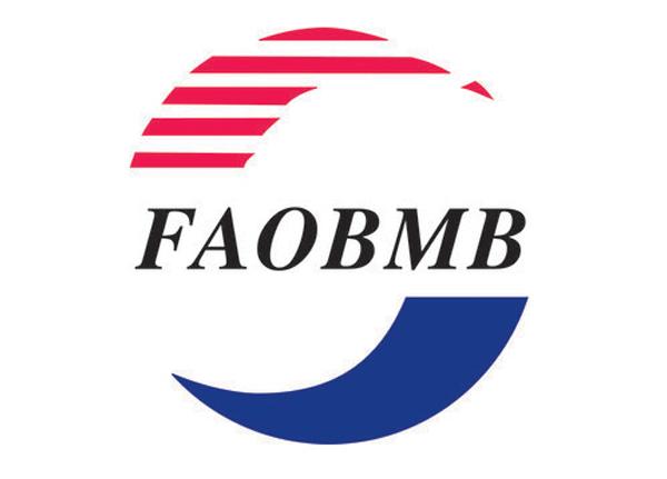 FAOBMB.png