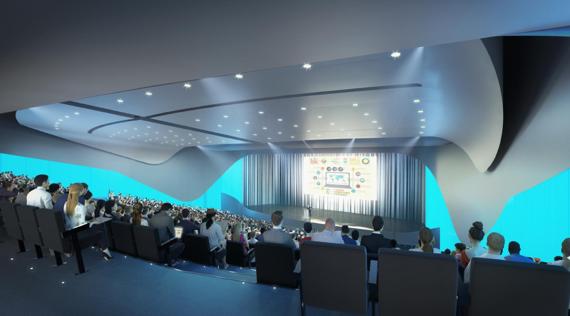 Te-Pae-Auditorium.png