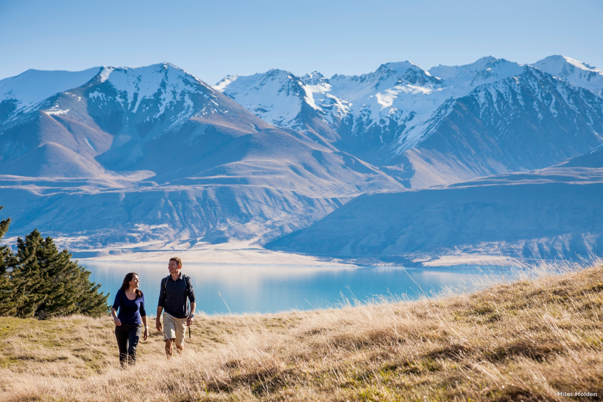 AT48-Hooker-Valley-Mount-Cook-National-Park--Canterbury-Miles-Holden.jpg