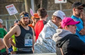 Frederickton-Marathon-95.jpg