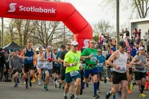 Frederickton-Marathon-92-300x200.jpg