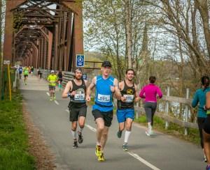 Frederickton-Marathon-112.jpg