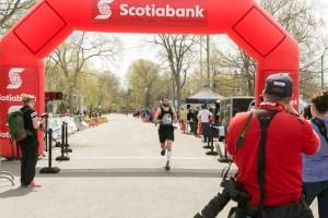 Frederickton-Marathon-122.jpg
