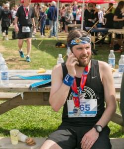 Frederickton-Marathon-128.jpg