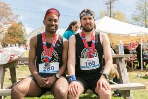 Frederickton-Marathon-130.jpg
