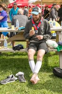 Frederickton-Marathon-134.jpg