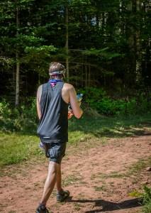 Brookvale-50km-Marathon-33.jpg