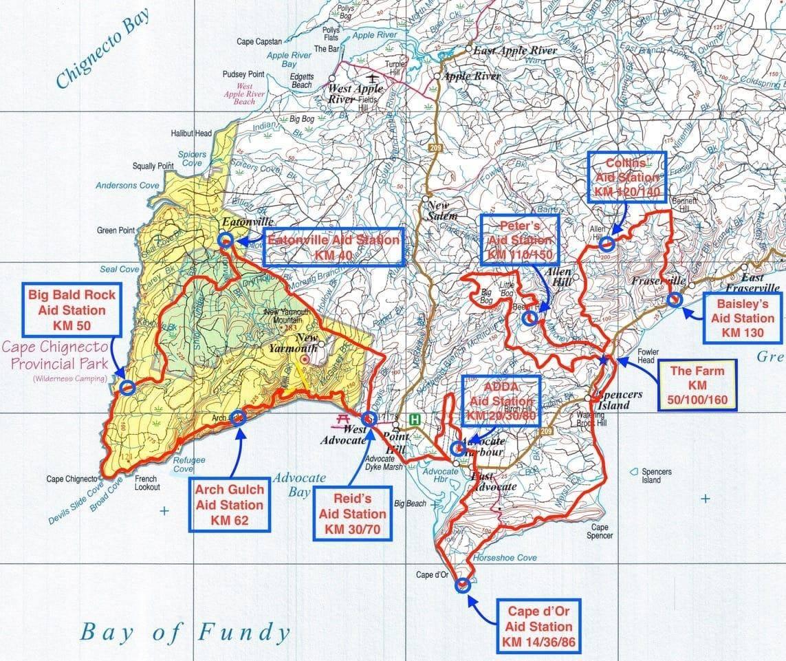 2-course map.jpg