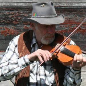 Noel-fiddle.jpg