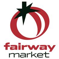 fairway-196x196.png
