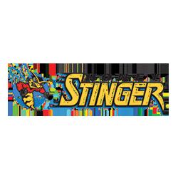 honey-stinger-colour2.png