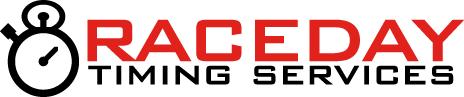 RaceDayLogo.png