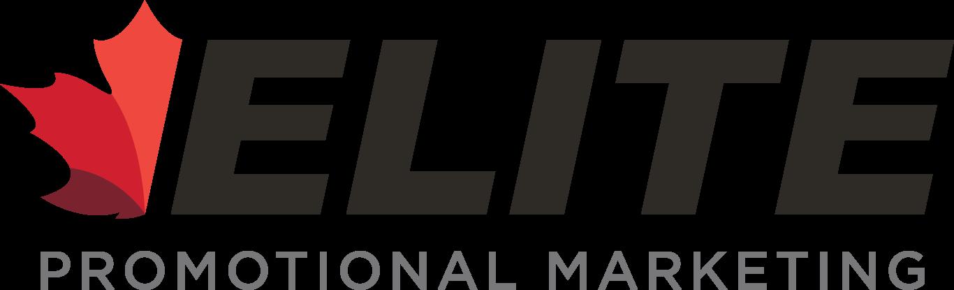 Elite-FullColour.png