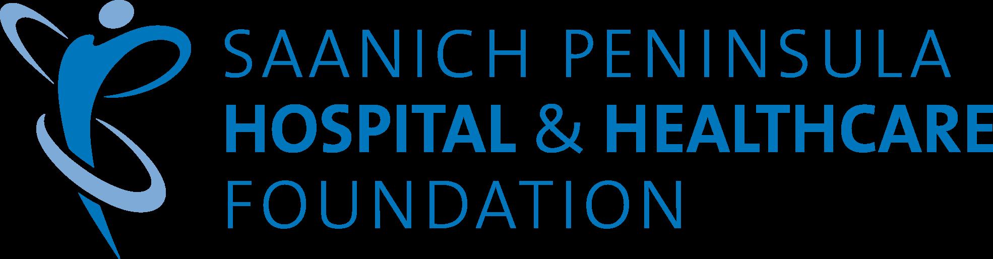 2018 SPHHF Logo H PMS-3005.png