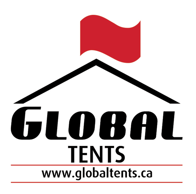 Global Tents(white).png