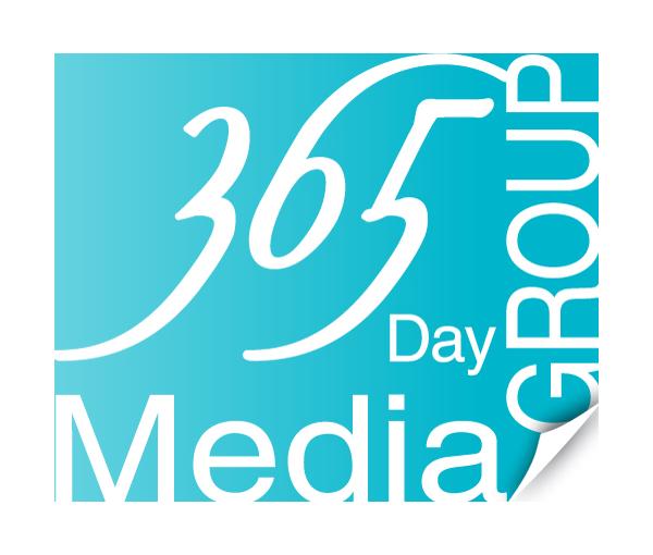 365media-logo.png