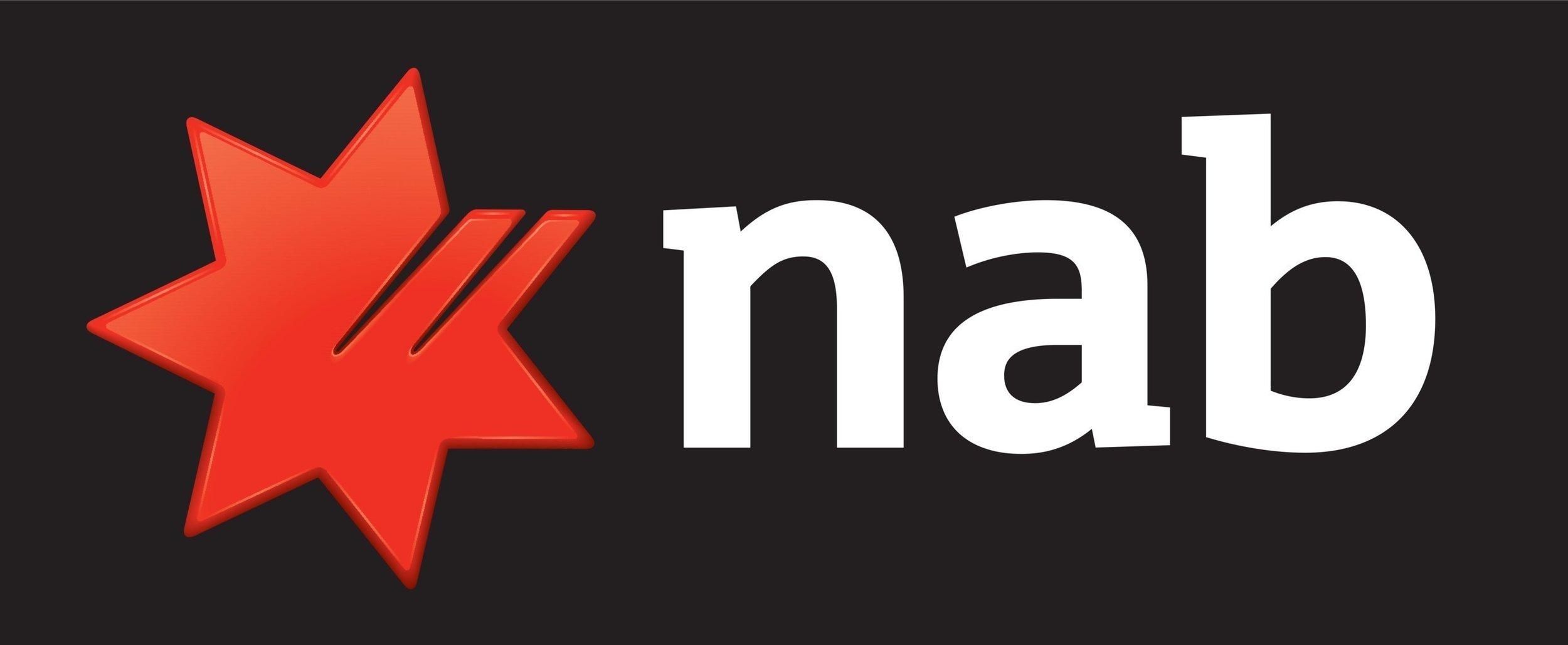 nab-logo.jpeg