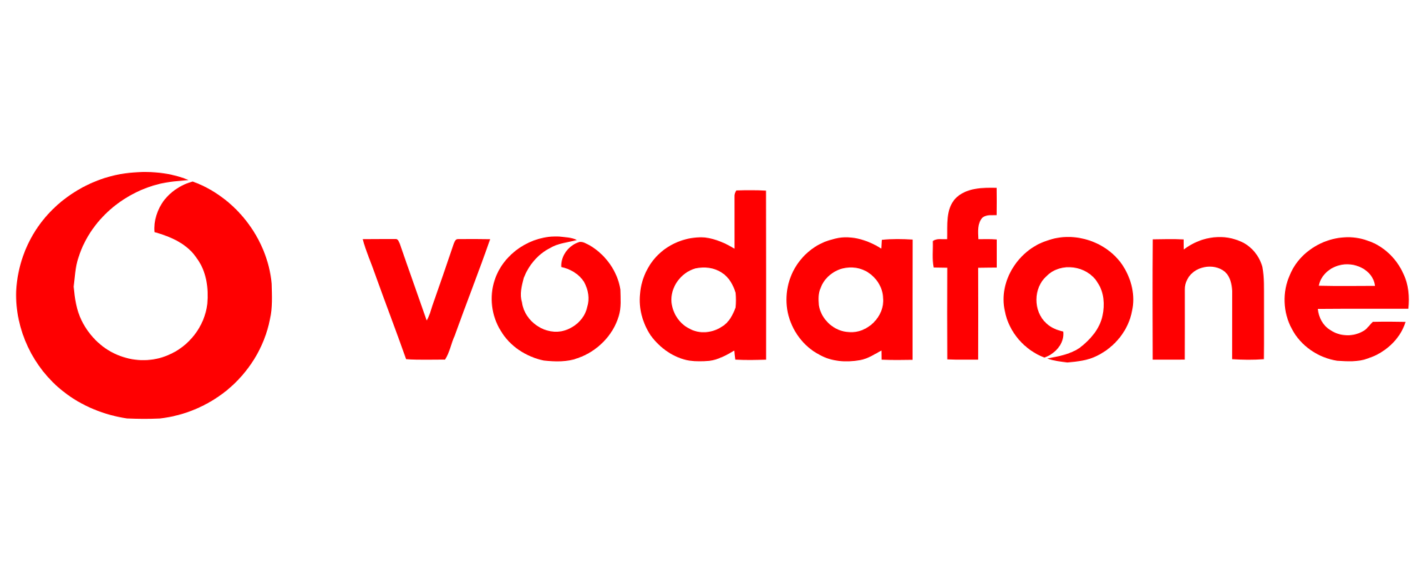 vodafone-png-file-vodafone-2003-2007-png-2000.png