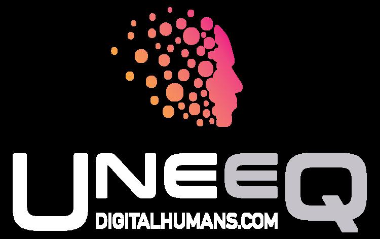 UneEQ+Logo+Horizontal+Rev.png