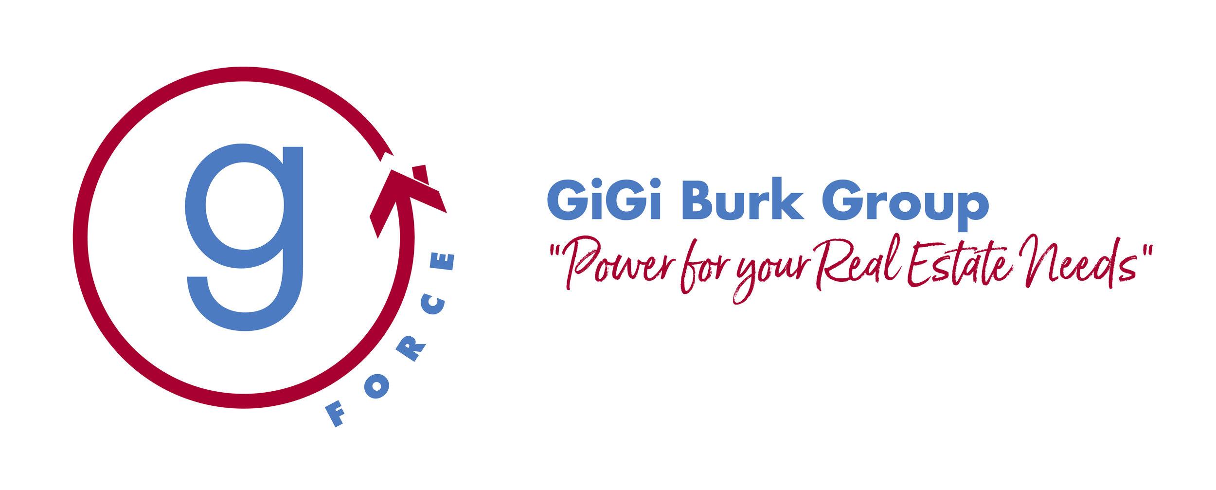 GFORCE_GiGi Logos-04.jpg