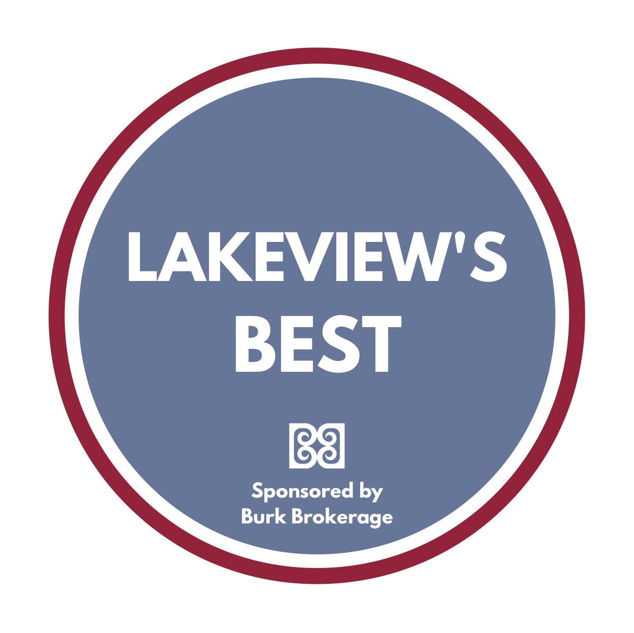 LAKEVIEW'S BEST-2.jpg