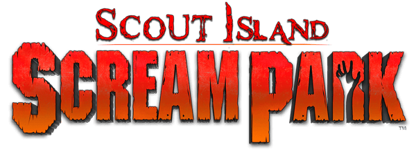 scream-park-new-orleans.png
